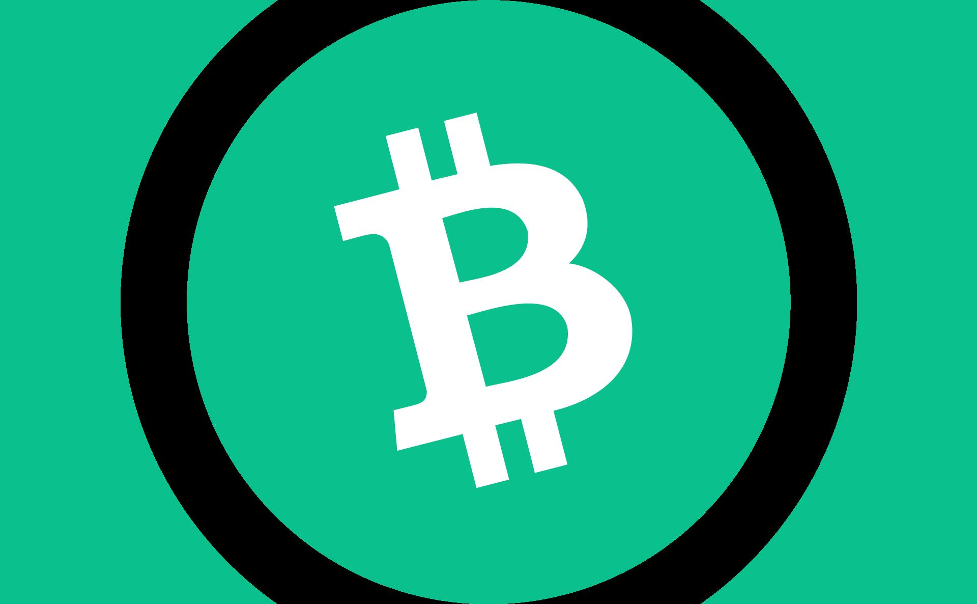 Bitcoin Cash Resources Bitcoin Bch